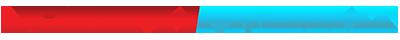 Joseph Freight Logo